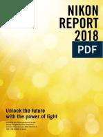 18nikonreport_e.pdf