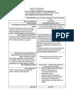 NEAP_PROGRAM_School_Heads_Development_Pr.docx