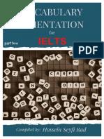 Proper Vocabulary.pdf