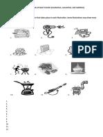 Methods of Heat Transfer.docx