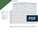 4_Soal Simulasi DPRD Prov - Copy.xlsx