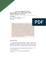 Paper-13.pdf