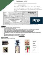 1st-Q.-Arts-Module-grade-8.pdf
