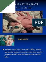 Asfiksia Neonatorum BBL(1)