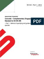 SS 544-1-2014 - Preview1.pdf