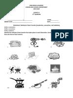 Methods of Heat Transfer (1).docx