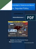 SCRI2_ATR_U1_CRGR.docx