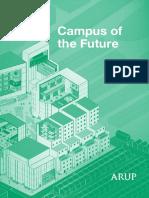 Campus of the Future 2018