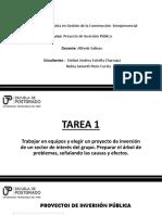TAREA 1_Estrella Stefani_Pinto Nubia
