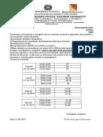 consiglidiclassemeseottobre (1).pdf