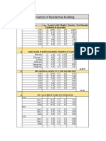 ESTIMATION OF RESIDENTIAL BUILDING.pdf