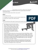 oxo_act03_p105_as00_xxaann.pdf