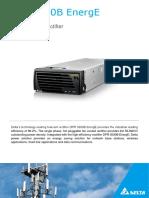 Fact Sheet DPR 3000B-48 EnergE IDA1 en Rev08 (W)