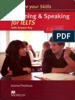 listening and speaking 2.pdf