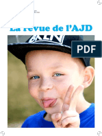 Pages de Revue-3.2019