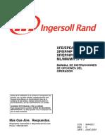 EP100.pdf