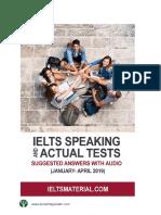 derakhtejavidan.IELTS-Speaking-Actual-Tests-Jan-2019.pdf