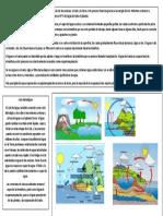 ciclo hidrologico 1