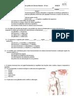 Ficha hormonal e reprodutor.doc