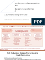 ICN Framework - Disaster Mitigation & Prep.pptx