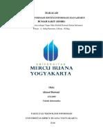 15112089-TIF40_P_4-Ahmad Bustomi - 15112089 - MAKALAH ARSITEKTUR TEKNOLOGI INFORMASI.pdf