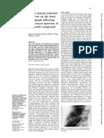 303.full.pdf