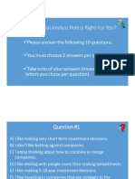 What-Financial-Role-is-RIght-For-You.pdf