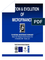 Definition-and-Evolution-of-Microfinance.pdf