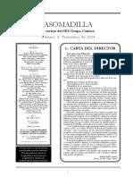 2014 - nº 6 - Asomadilla. La revista del IES Grupo Cántico