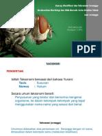 Entomologi-_presentasi Bab 1 2 Kelompok 1 Fix