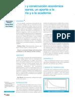 DisenoYConstruccionEconomicaDeSensores.pdf