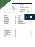 22-09-YHOO-Merger-Model-PP-Allocation-Before (1).xls