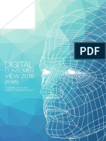 2016 Digital Consumer View Asia Report Experian