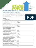 Divercity Audit Checklist.pdf