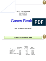4-Ciclo 2019-II Gases Reales.ppt
