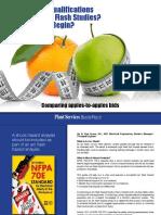 7-step-arc-flash-hazard-analysis.pdf