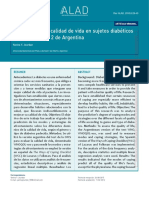 Calidad de Vida.pdf