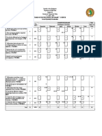 Table-of-Specifications-in-Grade-7-Science.xls