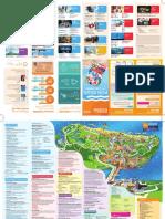 Sentosa Fun Pass October Brochure 11 Mb