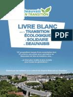 LivreBlanc-Final-BeT.pdf