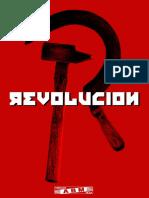 DOSSIER-expo-Revolución