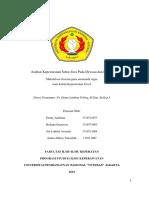 1 Kasus Askep dewasa lansia.docx