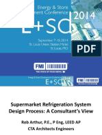 supermarket-refrigeration-system-design-process---a-consultant's-view