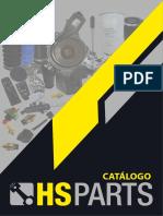 Catalogo Final 1