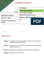 chapitre 1&2_Electronique 1_2019.pdf