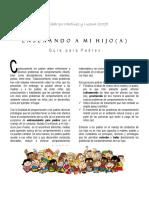 Entrenamiento para padres (1).pdf