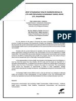 denniss.pdf