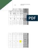 2semanaRAP2_EV03- Matriz Para Identificar Peligros, Valoración de Riesgos y Determinación de Controles.