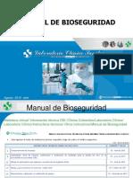 inducción manual de bioseguridad_Actualizado Jun-2013.ppt