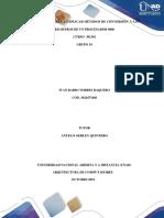 Arquitectura de Computadores_unidad 2